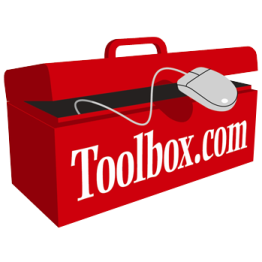 Toolbox.com