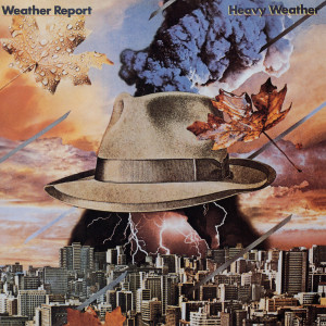 weather-report_heavy-weather