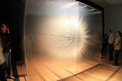 Vision   ArtPrize 2010