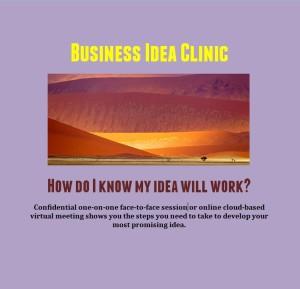 Business-Idea-Clinic-300x289