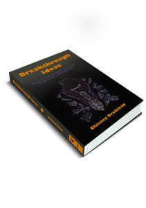 BOOK 2 FLAT jpg