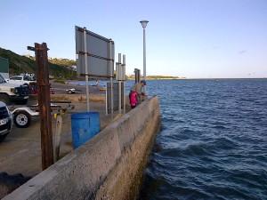 Port Beaufort-20151227-01165